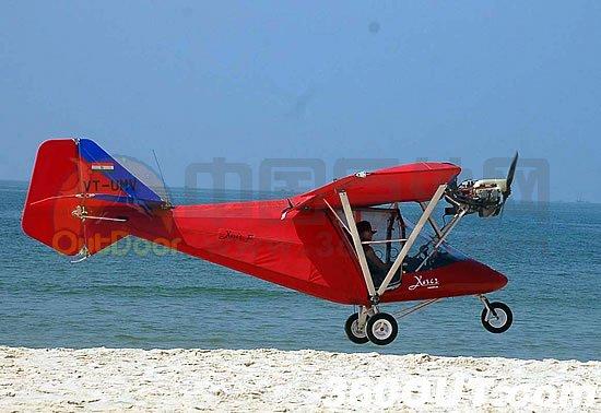 小型私人飞机飞行限制